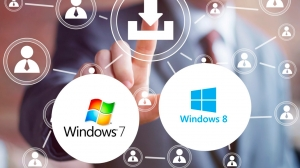 Ya hay fecha límite para Windows 7 y Windows 8